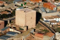 5  S - 418 Terrinches  Arqueolog.  30-11-07