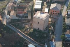 7  S - 418 Terrinches  Arqueolog.  30-11-07