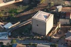 8  S - 418 Terrinches  Arqueolog.  30-11-07